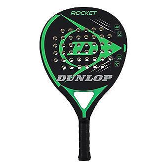 Dunlop, Padel racket - Rocket Green