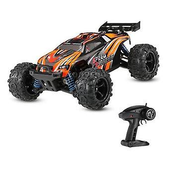 Ninja Dragon Vortex 1/18 4wd Rc Racing Car