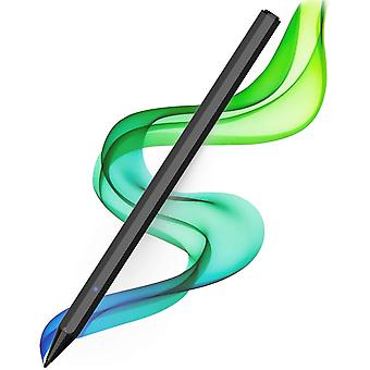 Stylus Pen Compatible for Apple iPad, Digital Pencil with Palm Rejection, Compatible with