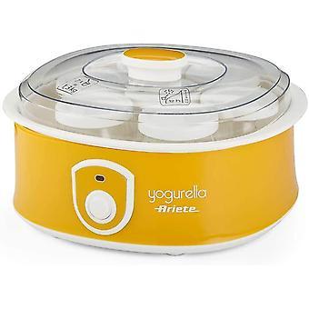 FengChun 617 Yogurella Joghurtbereiter, Kunststoff