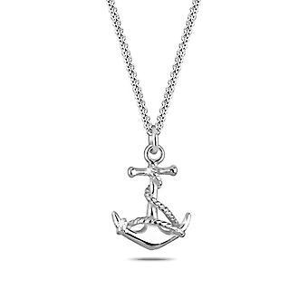 Elli Catenina edelleen symboli Meri hopeameri 925