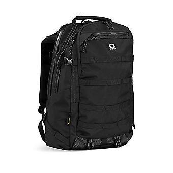 OGIO Backpack Alpha Core Convoy 525, Black Casual Backpack, 51 cm, 525 Black