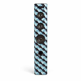 Livoo - Tes216 Bluetooth compatibele geluidstoren