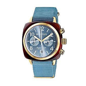 Briston watch 19140.pya.t.25.nib