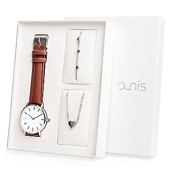 A-nis watch as100-03