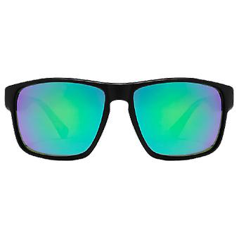 Hawkers Faster Sunglasses (Health & Beauty , Personal Care , Cosmetics , Cosmetic Sets)