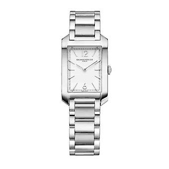 Baume&mercier watch m0a10473