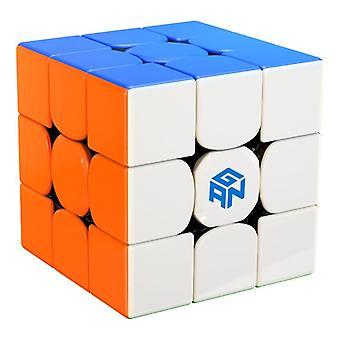 Selling Original Magic Cube Professional Gan, Speed Twist Educational