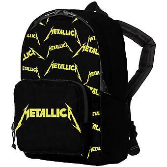 Metallica - Aop Kid's Rucksack