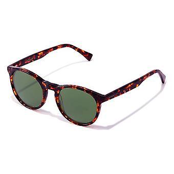 Unisex Sunglasses Bel Air Hawkers