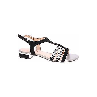 Caprice 992811122 992811122004 universal summer women shoes