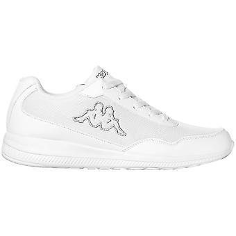 Kappa Follow OC 2425121016 universal ympäri vuoden miesten kengät