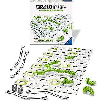 Gravitrax Tunnel Pack Expansion