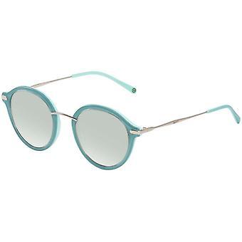 Vespa sunglasses vp121206