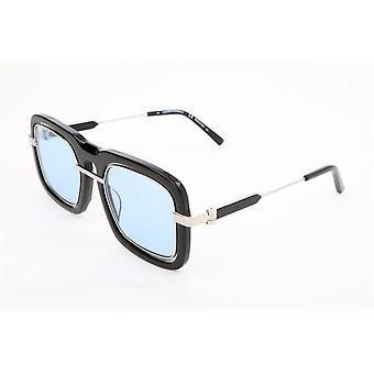 Calvin klein sunglasses 883901104141