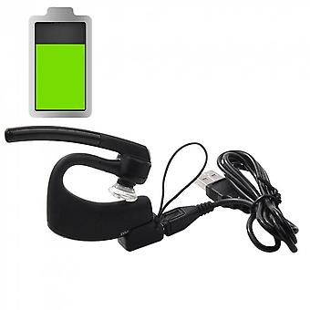 Bluetooth Headset Usb Cable Charging Cradle For Plantronics Voyager Legend