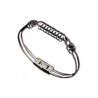 Comete jewels bracelet ubr174