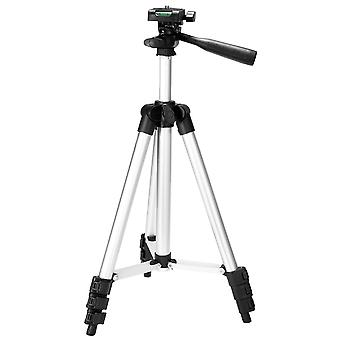 Portable Projector Tripod Adjustable Extendable Tripod Stand Flexible Tripods Stand Mount