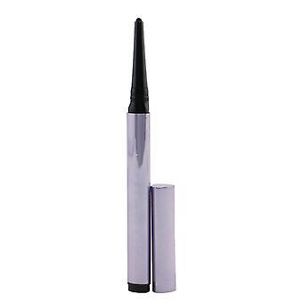Fenty Beauty av Rihanna Flypencil Longwear Pencil Eyeliner - # Cuz I'm Black (Black Matte) 0.3g/0.01oz