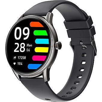 Smart Watch Vanntett