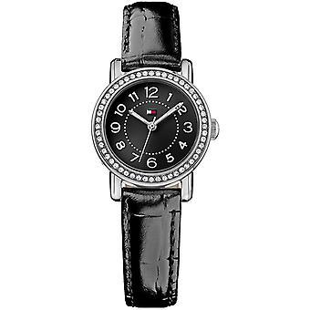 Relógio Tommy Hilfiger feminino 1781474