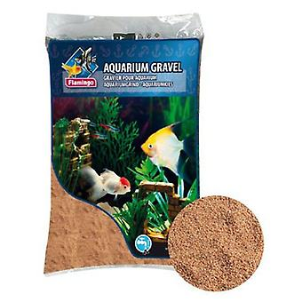 Flamingo Gravel Caviar for Mini Marine Aquariums (Fish , Decoration , Gravel & sand)