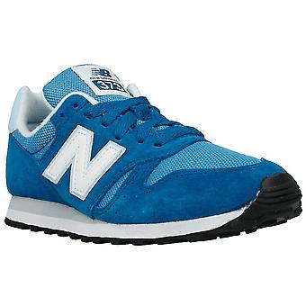 New Balance 373 WL373SMB universal all year women shoes