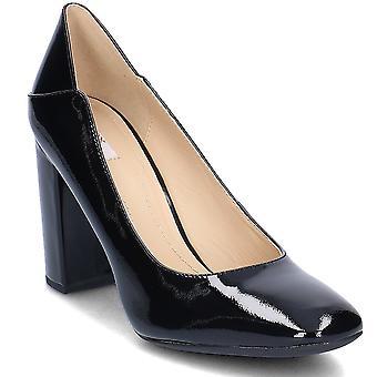 Geox Symphony D642VD0EV38C9999 ellegant all year women shoes