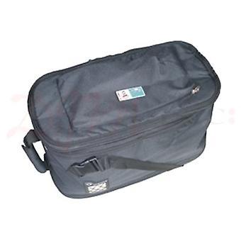 Protection Racket Single Bass Pedal Bag