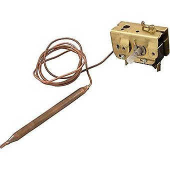 """Invensys 275-3136-00 0.31"""" x 36"""" Thermostat"""