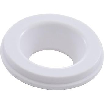 Balboa 36-2698White Duo Jet Eyeball Retainer - White