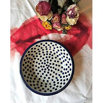 Soup plate, Ø 21.5 cm, tradition 24 - BSN 7548