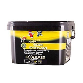 كولومبو أسماك الزينة الجيسين 2500 مل (للأعشاب بطانية)