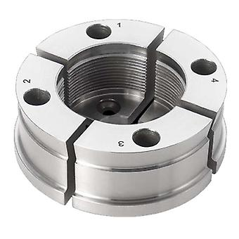 Record Power 62322 75mm Heavy Bowl and Gripper Jaws