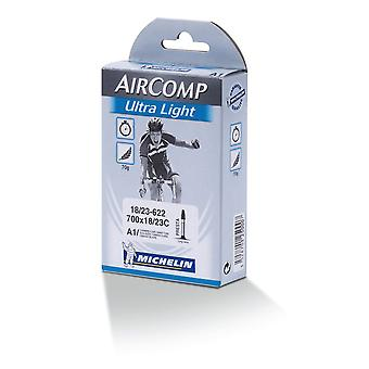 Michelin B1 Aircomp ultralight bicycle tube 26″