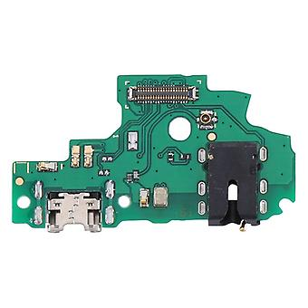 Huawei honor 9 Lite latauksen pistorasiaan mikro USB leikata levy levy osat uuden