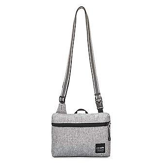 Pacsafe Slingsafe LX50 Sling väska