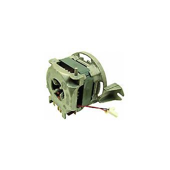 Motore pompa Bosch lavastoviglie ricircolo
