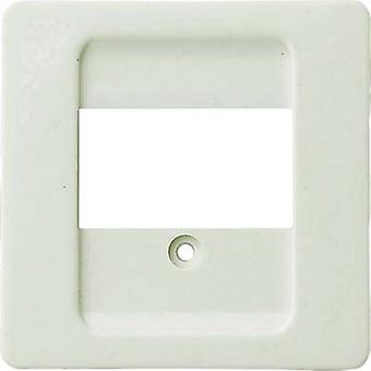 GAO Cover TAE socket Business Line EFE800TAE-CV w