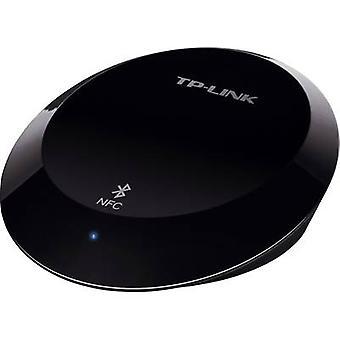 TP-LINK HA100 Bluetooth® audio receiver Bluetooth: 4.1 20 m