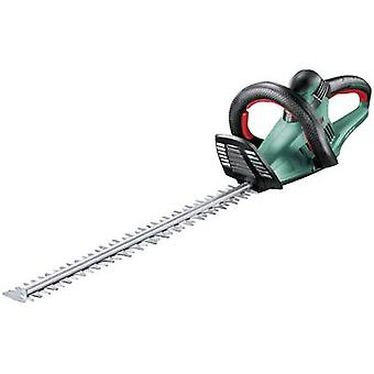 Bosch Home and Garden AHS 60-26 Mains Hedge trimmer 600 W 600 mm