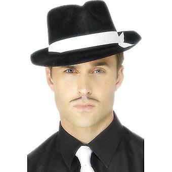 Smiffy's Al Capone Hat