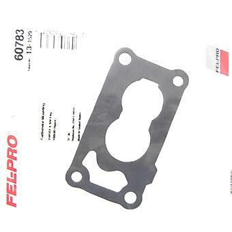 Fel-Pro 60783 Carburetor Mounting Gasket Upper