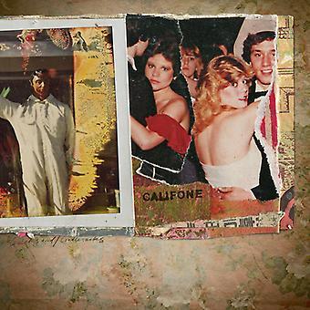 Califone - Quicksand / Cradlesnakes (Deluxe Reissue [Vinyl] USA import