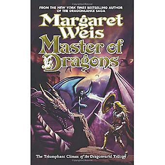 Mestre de dragões