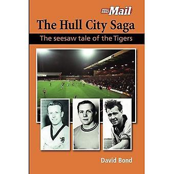 The Hull City Saga