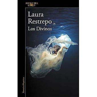 Los Divinos / het goddelijke