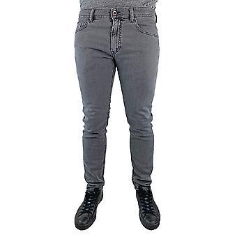 Diesel Thommer 0681D Herren Jeans