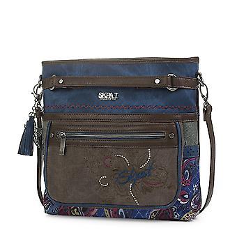 Adjustable shoulder bag women Skpat 95655