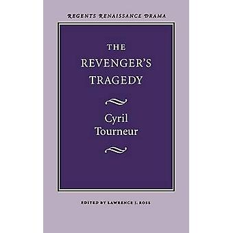 The Revengers Tragedy by Tourneur & Cyril
